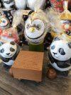 1月23日(水)板橋地蔵尊大祭(小田原市)に出店します!
